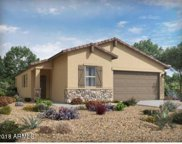 4127 S 97th Drive, Tolleson image