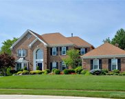14790 Brook Hill, Chesterfield image