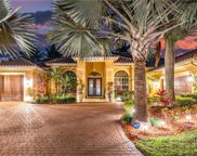 14550 Ocean Bluff DR, Fort Myers image
