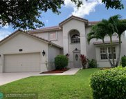 7603 NW 47th Ter, Coconut Creek image
