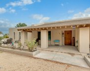 541 N 159th Place, Gilbert image