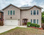 10826 Winter Creek, San Antonio image