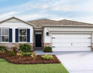 6434 Sw 88th Loop, Ocala image