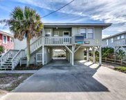 3702 N Ocean Blvd, North Myrtle Beach image