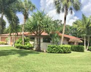 6416 Wood Owl Circle, Bradenton image