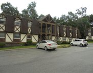 500 Newell Hill Road Unit 108C, Leesburg image