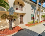 1057 Small Court Unit #18, Indian Harbour Beach image