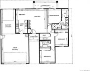5699 Quarry Ave, Fort Mohave image