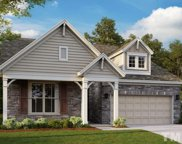 1529 Stonemill Falls Drive, Wake Forest image