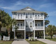 500 Tennessee Avenue Unit #1, Carolina Beach image