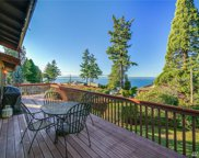 9314 Olympic View Dr, Edmonds image