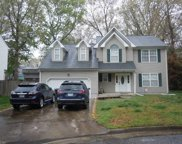 791 Michelle Drive, Newport News Midtown East image