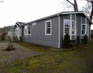 994 JONES  RD, Roseburg image