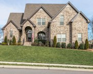 8030 Puddleduck Ln, Spring Hill image
