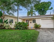 9070 52nd Way N, Pinellas Park image