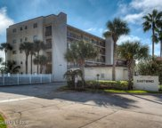 1465 Highway A1a Unit #205, Satellite Beach image