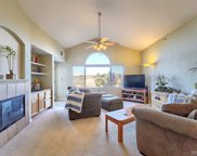 2877 W 119th Avenue Unit 203, Westminster image