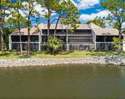 16430 Timberlakes DR Unit 103, Fort Myers image