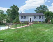 9337 HEATHER GLEN DRIVE, Alexandria image