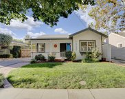 1357 Newhall St, San Jose image