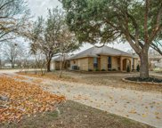 1510 Nightingale Circle, Keller image