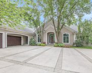 6260 Meadowood Trails Court Se, Grand Rapids image