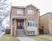 6457 North Ogallah Avenue, Chicago image