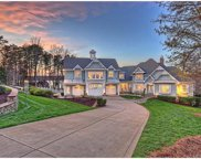 628  Lakeview Shores Loop, Mooresville image