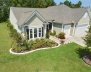 75 Groveview Avenue, Bluffton image
