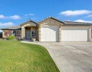 5120 Natchez, Bakersfield image