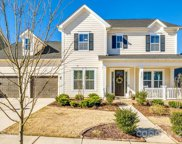 2019 Masons Bend  Drive, Fort Mill image
