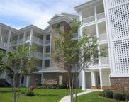 4898 LUSTER LEAF CIRCLE 105 Unit 105, Myrtle Beach image