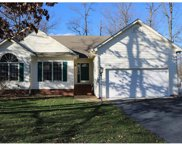 13907 Kentwood Forest Drive, Chester image