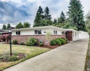 1916 4th Ave NW, Puyallup image