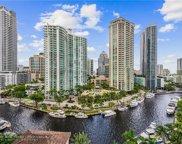 511 SE 5th Ave Unit 1104, Fort Lauderdale image