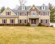 1080 PROSPECT ST, Westfield Town image