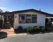 633     Ramona Avenue   114 Unit 114, Los Osos image