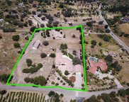 18410 Woods Hill Lane, Ramona image