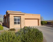 81 Willow Trace Court SE, Rio Rancho image