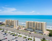 1045 Highway A1a Highway Unit #803, Satellite Beach image
