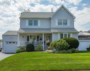 40 Terry  Road, Sayville image