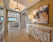24001 Via Castella Dr Unit 3401, Bonita Springs image
