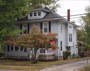 514 W Main  Street, Blanchester image