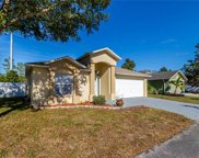 11009 Kenmore Drive, New Port Richey image