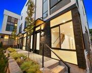 3833 23rd Avenue W Unit #C, Seattle image