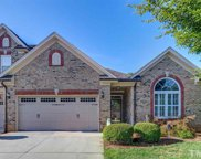 326 St Nicholas Trail, Gibsonville image