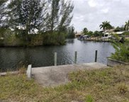 130 NW 38th PL, Cape Coral image