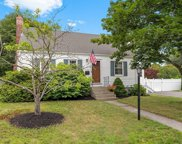 166 Levin Rd, Rockland image