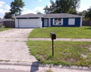 8136 CHAUCER CT, Jacksonville image