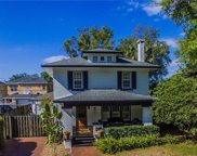 3640 Foster Hill Drive N, St Petersburg image